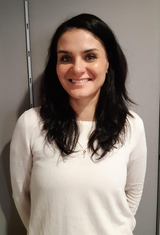 Maria Varneslahti